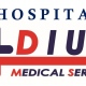 Hospital Diux Medical Services