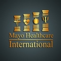 Mayo Healthcare International