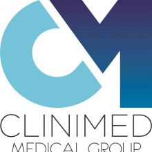 Clinimed Medical GroupMiguel Hidalgo - Clínica