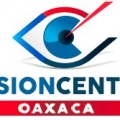 Visioncenter Oaxaca
