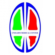 Unisahm Medical Center PolancoMiguel Hidalgo - Clínica