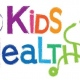 Healthy Kids Polanco