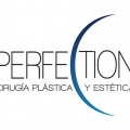Perfection Makeover & Laser Center - Spa