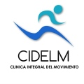 Clinica Integral del Movimiento