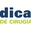 Centro de Cirugia Ambulatoria Medica Norte