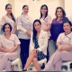 Equilibrium Clinica Medica y Dental Spa