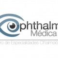 Ophthalmo Medica