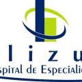 Hospital de Especialidades Elizur