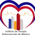 Instituto de Terapia Endovascular de México