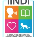 Instituto Integral del Neurodesarrollo Infantil (Iindi)