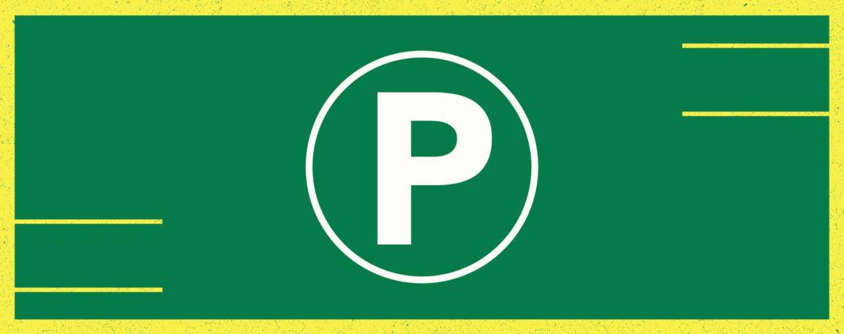 Visitor Parking Tile Web Banner 828X327 01
