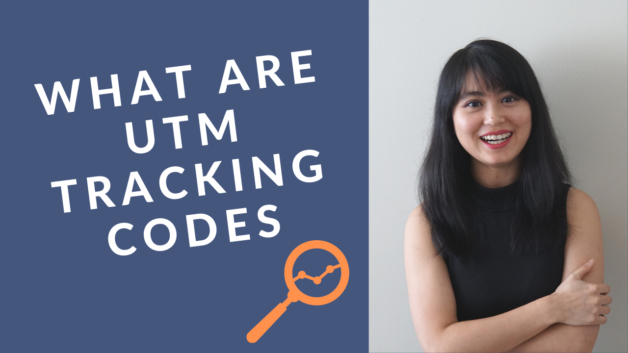 What are utm tracking codes thumbnail