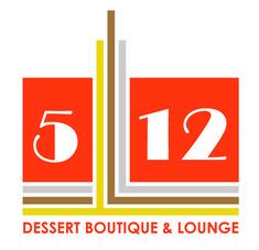 5 12 dessert boutique   lounge