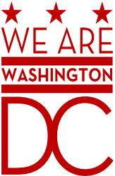 We are wdc