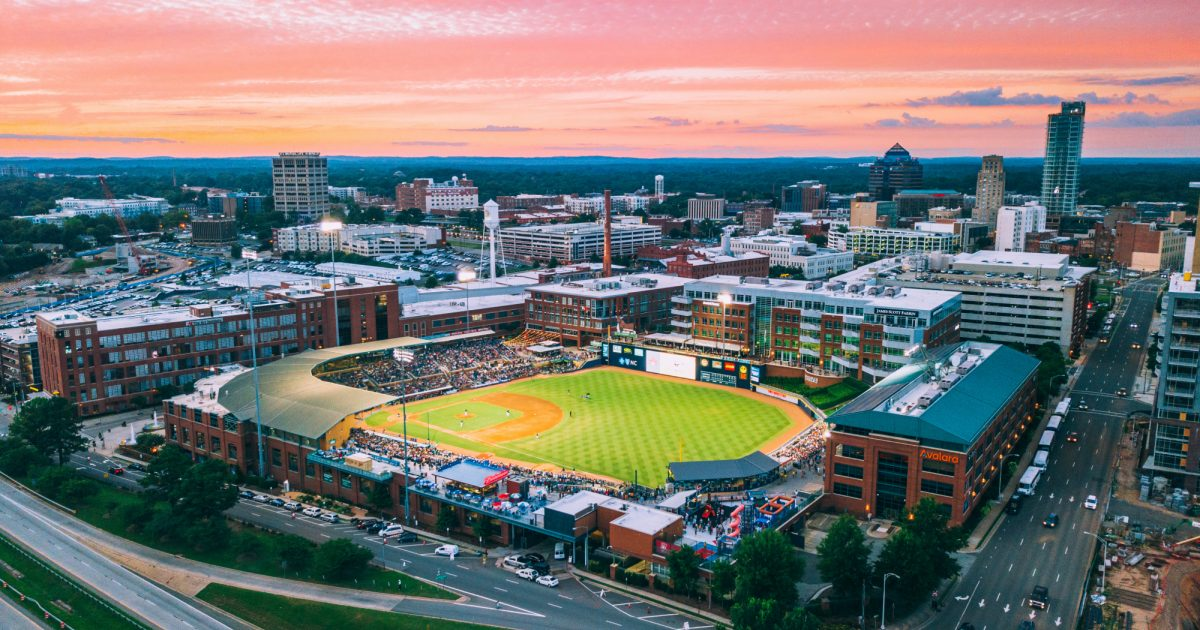 Durham Nc Things To Do Hotels Events Dining Amp Vacation