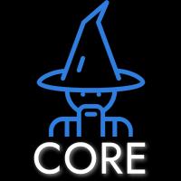 Reldens - Core