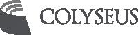 Colyseus