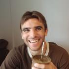 Damian 2010