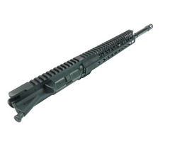 Complete AR-15 Upper 5.56/.223 - 16