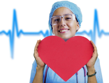FREE Resources for Nurses in Health Care