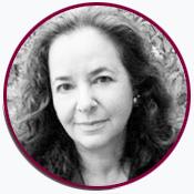 Susan Pollak