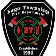 LTFD_District_27