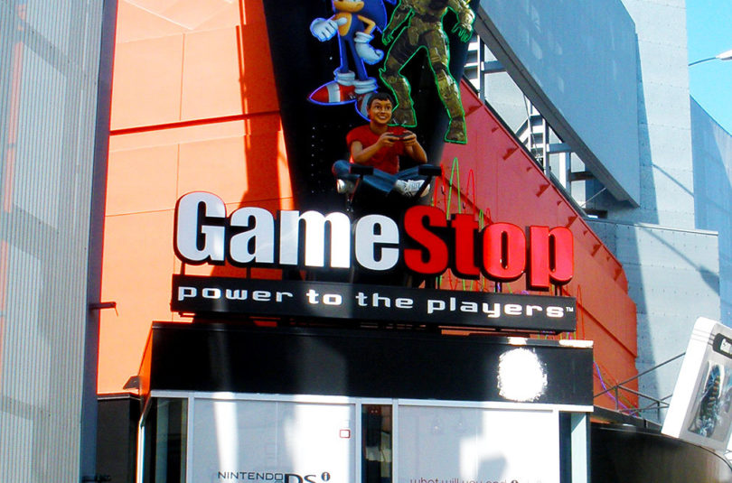 GameStop's Winning Strategy to Control Energy & Telecom Expenses