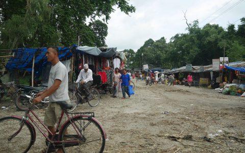 Unhcr 20 Nepal 1