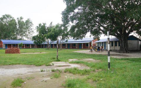 Unhcr 20 Nepal 2