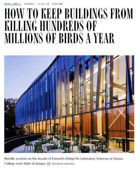 Wired Magazine Nov 2016