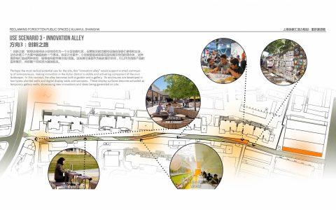 Alley 03 Innovation 2