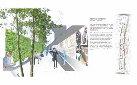 Alley 03 Innovation 6