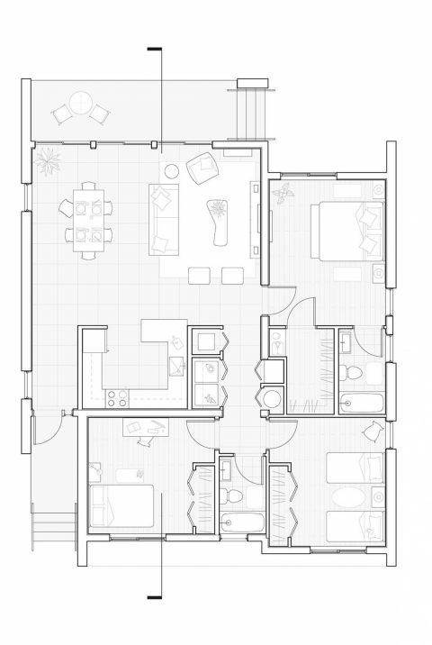 Fr 2 Plan1