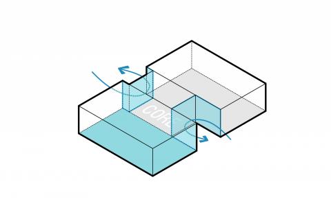 Sp 1 Diagrams 2