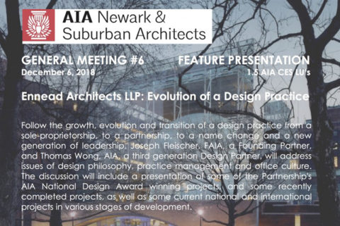 2018 12 05 Aians Mtg 6 Ennead Architects Presentation V1 800