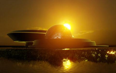 21 05 14 Planetarium Render Web