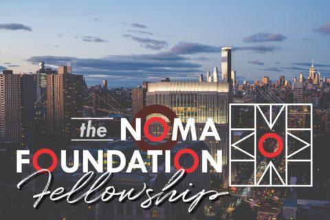 Noma  Fellows