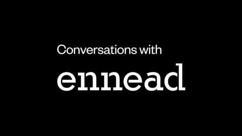 Conversations With Ennead Update