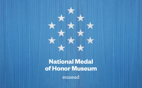 2019 10 22 Medal Of Honor