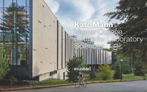 Kate Mann The Plan