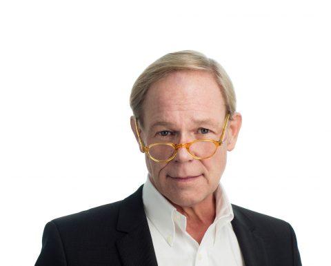 Todd Schliemann
