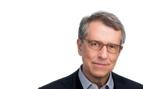 Peter Schubert