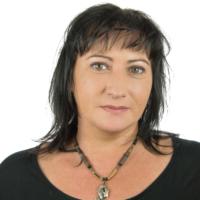 Joanna Lisiak