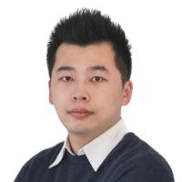 Ricky Zhai