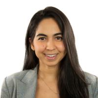 2020 Gigi Singh