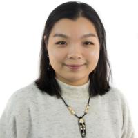 Chen Junxin