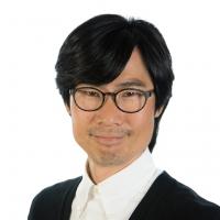 Daekyung Jo