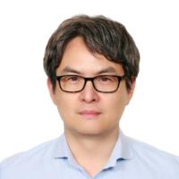 Dean Kim 2020