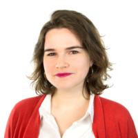 Elodie Graham