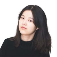 Fanny Liu
